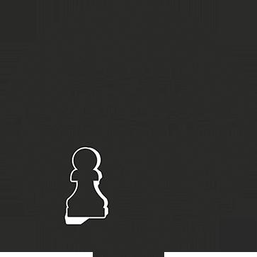 Zona Pedonale
